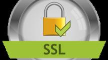 Free SSL hosting