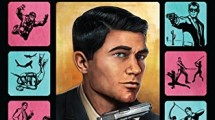 How to Archer - The Ultimate Guide to Espionage and Style
